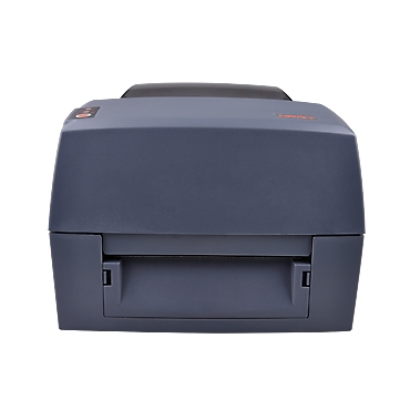 4 Inch Thermal Transfer Label Printer