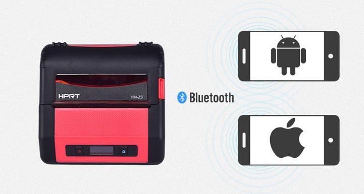 Двойной режим Bluetooth